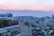 Превосходная возможность, совершенно новая элегантная и современная квартира Athens