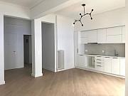 Недавно отремонтированная квартира в центре Афин, район Панграти Athens