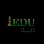 "Крупнейшая школа шахмат в Москве ""EduChess"" проводит набор Педагогов по шахматам Москва"