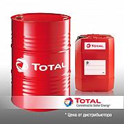 Моторное масло TOTAL RUBIA TIR 8600 10W-40 Санкт-Петербург