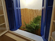 Двухкомнатная отремонтированная квартира в районе Тисио, Афины, Греция Athens