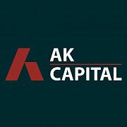 Аkcapitall - биржевая торговля профессионального уровня Москва