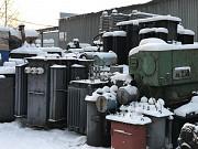 Куплю трансформаторы тм 160 тм 250 тм 400 Барнаул