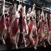 Говядина, свинина, мясо ЦБ, отгрузка в регионы доставка из г.Протвино