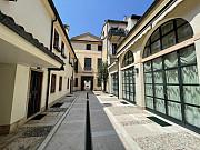Элегантное историческое здание, уникальная возможность Venice