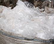 Купим отходы чистой пленки: ПВД, ПНД, стрейч Ковров