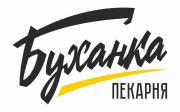 Продавец в пекарню Москва