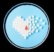Онлайн консультации по сахарному диабету из Канады Toronto
