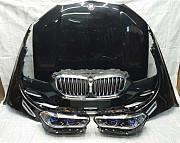 Разборка BMW X1 F48, X2, X3 F25 G01 X4, X5 F15 G05 X6, X7 б/у запчасти. Ковель