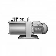 Насос 2НВР-5ДМ1 с двигателем 0.55 кВт. Пенза