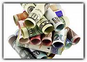 Копия чека, товарную накладную, счет-фактуру, товарные и кассовые чеки Новосибирск
