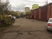 Предлагается к реализации инвест. проект, расположенный на зем. участке пл. 28 соток в ЦАО г. Москвы Москва