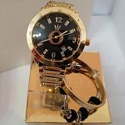 Часы Pandora Казань