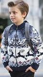 Каталог свитеров Новосибирск