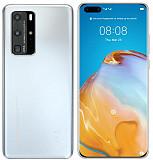 Смартфон -Huawei P40 Киев