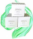 Zenza Cream San Juan