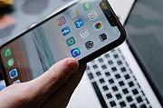 Готовое мобильное приложение для бизнеса B2C Краснодар