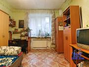 Продам 3-к квартиру 74 кв.м. Новосибирск, Республиканская 10 Новосибирск