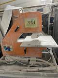 Станок для распиловки алмазным тросом Zega Z3 Одинцово