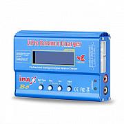 Универсальное зарядное устройство Imax B6 5А Днепропетровск