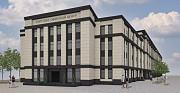 Аренда торговля, офис, производство, склад Харьков