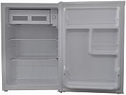 Продам холодильник Могилев