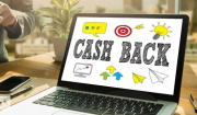 Ai.marketing Cashback MarketBot заработок онлайн на кэшбэке до 35% в месяц пассивного дохода. Калининград