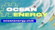Приглашаю на бесплатный онлайн-марафон с 1 ноября 2021 г. Заряжайся энергией и выиграй главный приз. Новосибирск