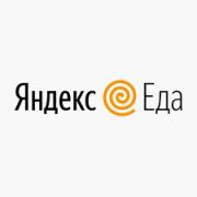 Курьер партнерам Яндекс.Еда Сургут
