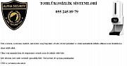Dezinfeksiya cihazi ✓ 055 245 25 74 Баку