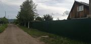 Ухоженная дача в черте города. Красноярск