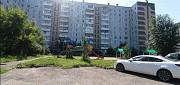 Квартира для молодой семьи!Львовская д. 32. Красноярск