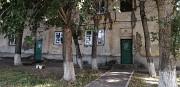 Квартира для молодой семьи Красноярск