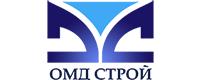 ООО «ОМД СТРОЙ»