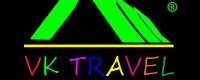 VK_travel